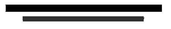Агентство недвижимости «Правильное Решение» Симферополь • Крым